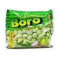 Boro Kuih Bakit