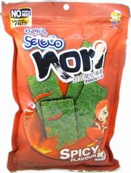 Seleco Nori Spicy