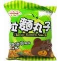 Classic Ramen Snack (Seaweed)