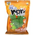 Seleco Seaweed Snacks