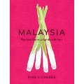 Malaysia - Wan Ping Coombes