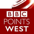 BBC Points West