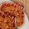 Tai Tung Mooncakes